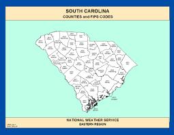 Charleston Sc Zip Code Map 29 Fantastic Zip Code Map South Carolina Afputra Com