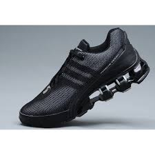 porsche design outlet adidas porsche design sport bounce alleschwarz silver shoes