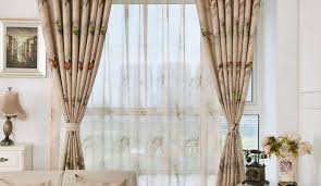 Thermal Curtains For Patio Doors by Curtains Insulated Curtains For Sliding Glass Doors Beautiful