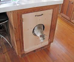 kitchen island electrical outlet kitchensland power outlet modern electrical box for smalln wiring