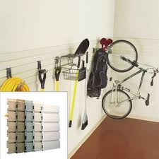 Rain Gutter Cleaning Tools Neiltortorella Com 67 Best Man Cave Car Palace Garage Images On Pinterest
