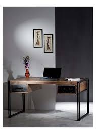 kleinmã bel design kleinmã bel design 100 images wohnzimmerz regal