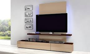 hanging wall tv cabinet martin home furnishings ascend