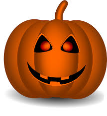 free halloween icon halloween png free icons and png backgrounds