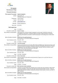 Resume Doc Templates Student Resume Templates Google Docs Word Doc Template Basic