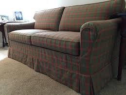 Sectional Sofa Sales Sectional Sofa Slipcovers Sectional Slipcovers Sectional Sofa