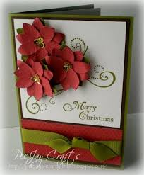 Decoration For New Year At Home by Christmas Star Beautyful Poinsettia Plant And How To Decorate