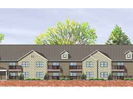 affordable senior housing in somers application deadline is oct