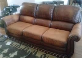 Leather Sofa Restoration Leather Repair Dallas Leather Furniture Repair Restoration