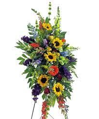 florists in nc sympathy flowers gallery florist and gifts mebane nc 919 304