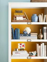 Organizing Bookshelves by Pin By Kate Holtz On For The Home Pinterest