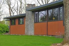 window nice green grass design with gilkey windows and stone