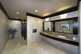 commercial bathroom design ideas commercial bathroom design commercial bathroom design ideas of
