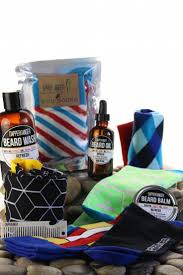 45 best beard grooming kit and tips for hipster men images on