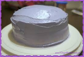 making easy dora the explorer birthday cakes