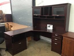 Home Office Corner Desk by Corner Desk Office Depot 79 Breathtaking Decor Plus Home Office