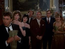 cowboy film quiz how well do you remember the movie clue take our quiz mtv