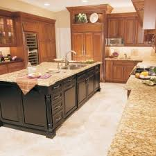 cost of a kitchen island home decor breathtaking granite countertops cost photos