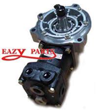 sx0807402 brake air compressor japanese truck replacement
