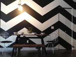 chevron print top home design trends for zillow porchlight cbfa x