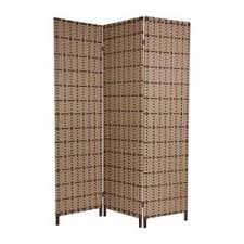 shop outdoor privacy screens at lowes com