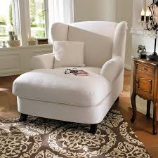 Oversized Bedroom Furniture Bedroom Best 25 Master Chairs Ideas On Pinterest Chair And