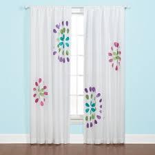Teal Window Curtains Teal Curtains Drapes Wayfair