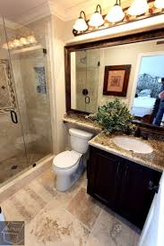 Bathroom Vanities Orange County by 26 Best 70 Irvine Full Custom Kitchen U0026 Bathroom Remodel Images