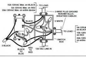 wiring diagram bathroom fan timer uk wiring diagram