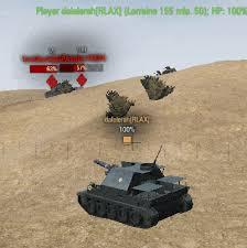 Tank Meme - world of tanks meme humor contest wot guru