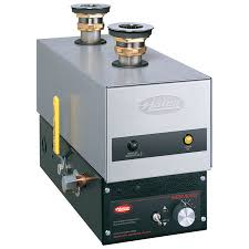 fr3 fr cuisine fr bain rethermalizer water heaters