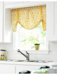 kitchen window curtains ideas best 25 kitchen window curtains ideas on kitchen sink