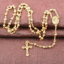 catholic pendants 45 catholic cross necklace catholic cross necklace pendant