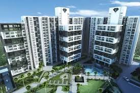 who provides ultra luxury apartments in pune