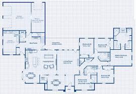 5 bedroom house plans 1 one 5 bedroom house plans on any websites