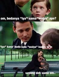 Meme Om - meme om meme finding neverland चलच त र फ ट