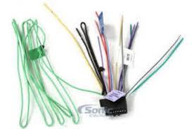 pioneer avh p4300dvd wire diagram wiring diagram