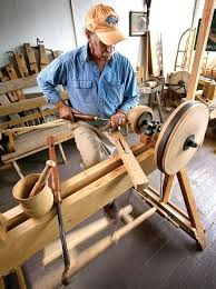 Best Woodworking Magazine Uk by Best 25 Woodturning Magazine Ideas On Pinterest Woodturning