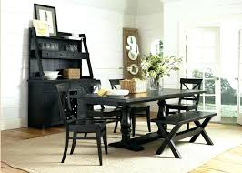dining room bench with back dining table bench designdrip co