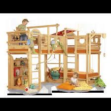 Woodland Bunk Bed Woodland Bunk Beds Atestate