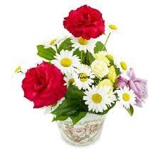 flower baskets flower baskets delivery across bulgaria
