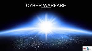cloudy world wallpapers cyber warfare wallpapers cyberwarzone