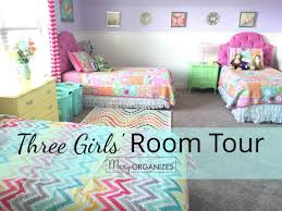 Shared Bedroom Ideas Adults Two Beds In One Room Ideas How To Fit Twin Small What Age Can