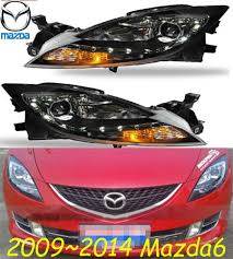 compare prices on mazda millenia online shopping buy low price