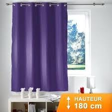 rideaux pour fenetre chambre rideaux pour fenetre de chambre rideau pour fenetre store