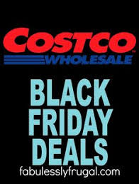 best black friday store deals list black friday store opening times 2013 all cyber monday and shops