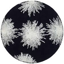 Rugs For Bathrooms by 65 Best Round Area Rugs Images On Pinterest Round Area Rugs Dip