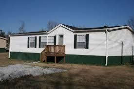 oak grove mobile home community loganville georgia