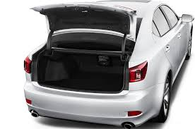lexus rx400h boot 2011 lexus is350 reviews and rating motor trend