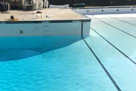 pictures of swimming pools mayan pools sports construction white plaster 101 for swimming